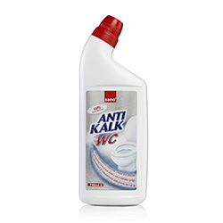 Sano Anti Kalk WC