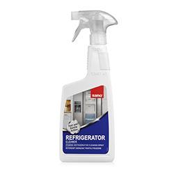 Sano Refrigerator Cleaner