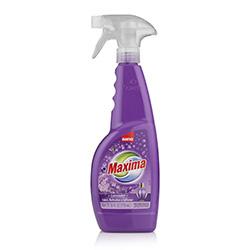 Sano Maxima Lavender Fabric Refreshers