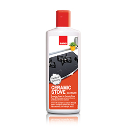 Sano Ceramic Stove Cleaner